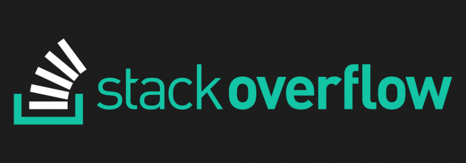 stackoverflow - featured image