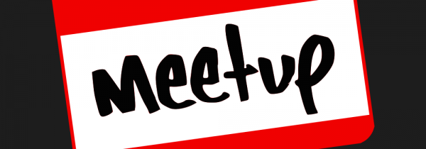 meetup - featured image