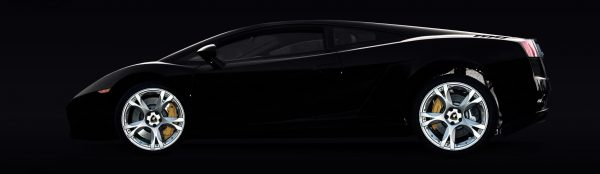 Automotive_Black_Beauty_Lamborghini_wallpaper