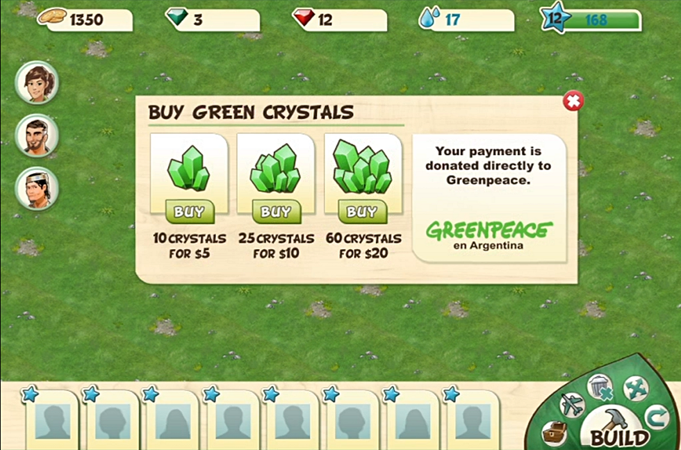 buy-crystals-greenpeace